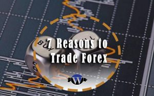 7 reasons to trade forex goldman sachs global investment research iot